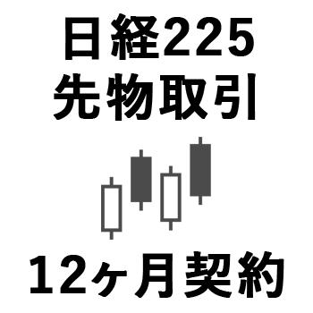 sts225n12m