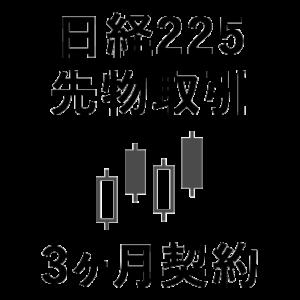 sts225n3m