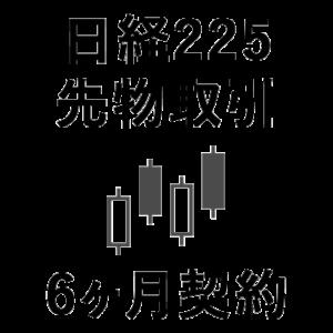 sts225n6m