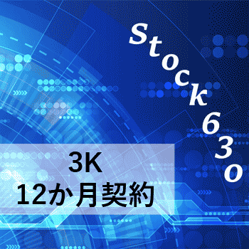 stock3K12m