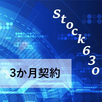 stock3m